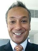 Cairns Day Surgery specialist Sukhbir Ahluwalia