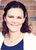 Cairns Private Hospital specialist Elizabeth Jackson